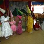 1.06.2010 Dzień dziecka