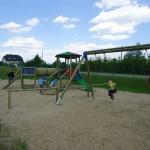 1.06.2011 Dzień dziecka
