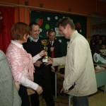 29.03.2009 Kaszubska Baśka