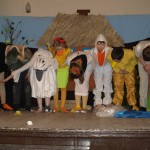 14.12.2008 Kaszubska Bina