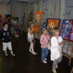 11.06.2011 Ludowe Talenty, Gdańsk