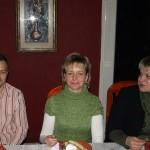 12.11.2009 Szkolenie RP