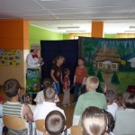 17.06.2010 Teatr z Krakowa