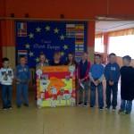 18.05.2010 Dzień Europejski