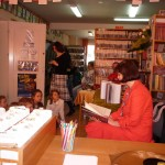 19.04.2010 Czerwińska - Rydel