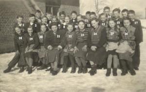 1939-1941