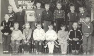 1983_1984