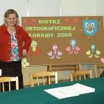 03.04.2008 Korrida