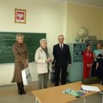 2008 Konkurs wiedzy o regionie