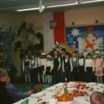 22.12.2004_Wigilia