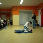 05.12.2008 Pierwsza Pomoc