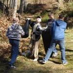 20.04.2011 Sprzątanie Ziemi