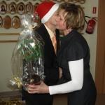 22.12.2010 Wigilia