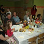 26.05.2011 Dzień Matki i Ojca