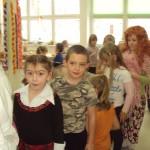 26.11.2010 Andrzejki