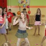 27.04.2011 Mini Playback show