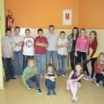 27.11.09 Andrzejki