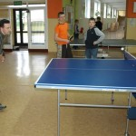 28.03.2010 Turniej tenisa
