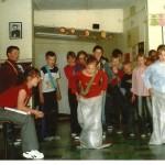 1.06.2005 Dzien Dziecka