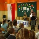 05.12.2008 Działania profilaktyczne