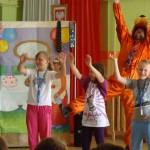 3.06.2011 Teatr