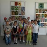 2008 - Ludowe Talenty