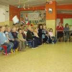 2007 Dzień Europejski w Małej Szkole
