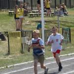 2008 Igrzyska dzieci i młodzieży Sierakowice