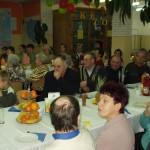 22.01.2007 Dzień Babci i Dziadka