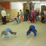 19.02.2007 Ferie zimowe