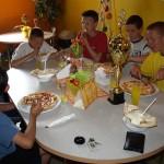 7-9.06.2010 Igrzyska