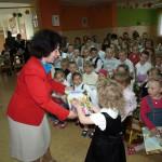 19.06.2009 Zakończenie roku szkolnego