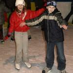 29.12.2008 Lodowisko