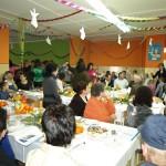 19.12.2008 Wigilia