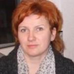 Adela 2012