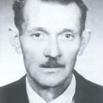 Aleksander Labuda
