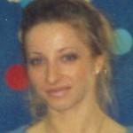 Alicja Markowska