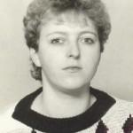 Alicja Walkusz