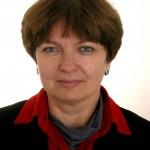 Alina Kozińska-Bałdyga