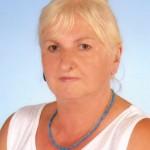 Anna Grzenkowicz