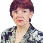 Barbara Grad