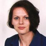Beata Wica - Deik