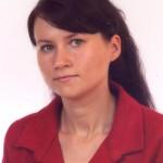 Dorota Kobiela (Maszewska)