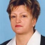 Elżbieta Myszk