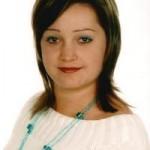Emilia Kluwe