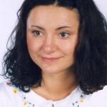 Ewa Gwiazda