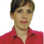 Ewelina Pawłowska
