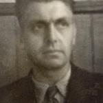 Franciszek Pysznik