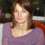 Irena Damps