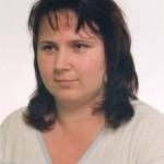 Iwona Kolka